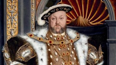 The Mayor and Mayoress of Windsor to hold a Tudor Banquet