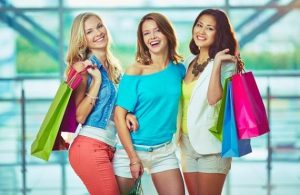 shopping Berkshire