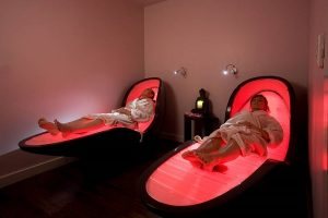 Beauty and Spa in Berkshire